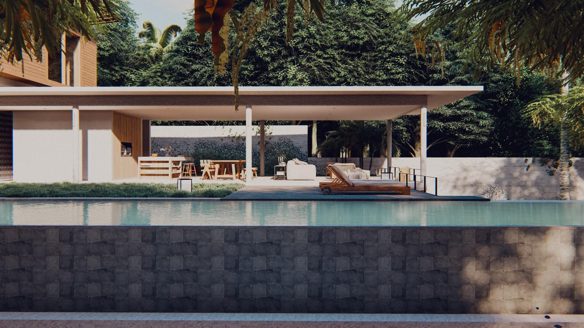 Villa Uma Dulas Bali Architect 02